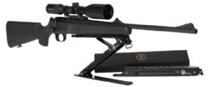 Z-Aim Hunter Shooting Rest